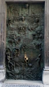 VrataNikolaja (2)